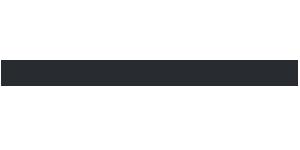 Logo Giornale delle PMI